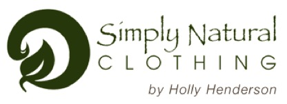 simplynaturalclothing.com