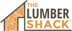 The Lumber Shack Logo