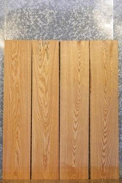 4- Kiln Dried Reclaimed Kentucky Coffee Lumber Boards LSWS13 30340-30341