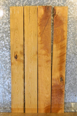 4- Cherry Craft Pack/Kiln Dried Lumber Boards LSHA02 30364-30365