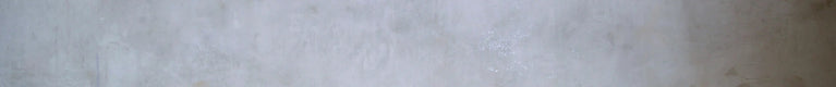 INTO THE AM Galaxy Banner for All Over Space Print Clothes