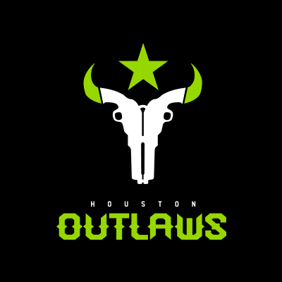 Houston Outlaws