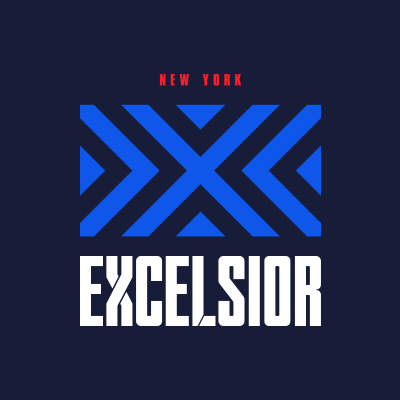 New York Excelsior