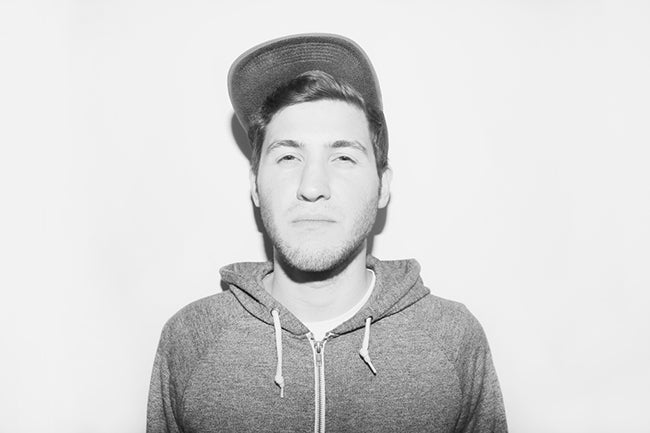 Baauer | Top Trap Innovators