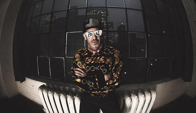 Brillz | Top Trap Innovators