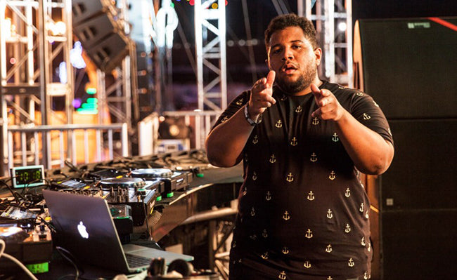 Carnage | Top Trap Innovators