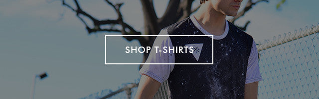Button to Shop Men's Tee Shirts
