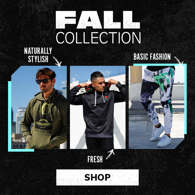 10-15-2019-Fall Collection