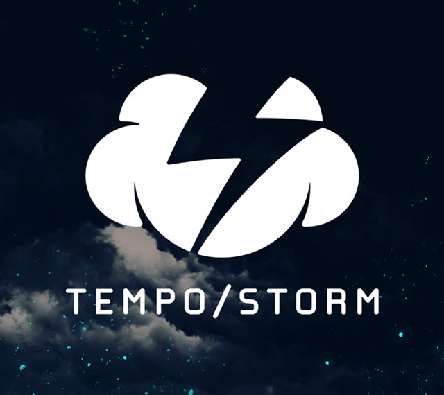 Tempo Storm Official Merchandise