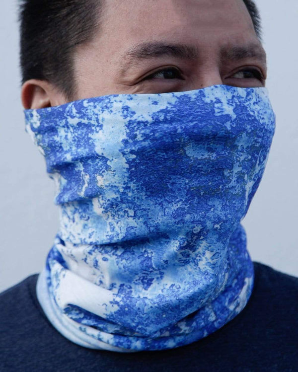 Blue Skies Seamless Mask Bandana-Lifestyle2