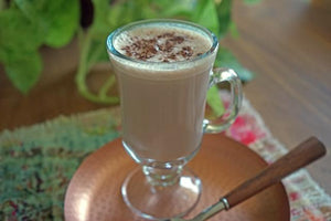 BurnButter® Hot Chocolate