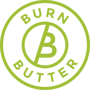 BurnButter®