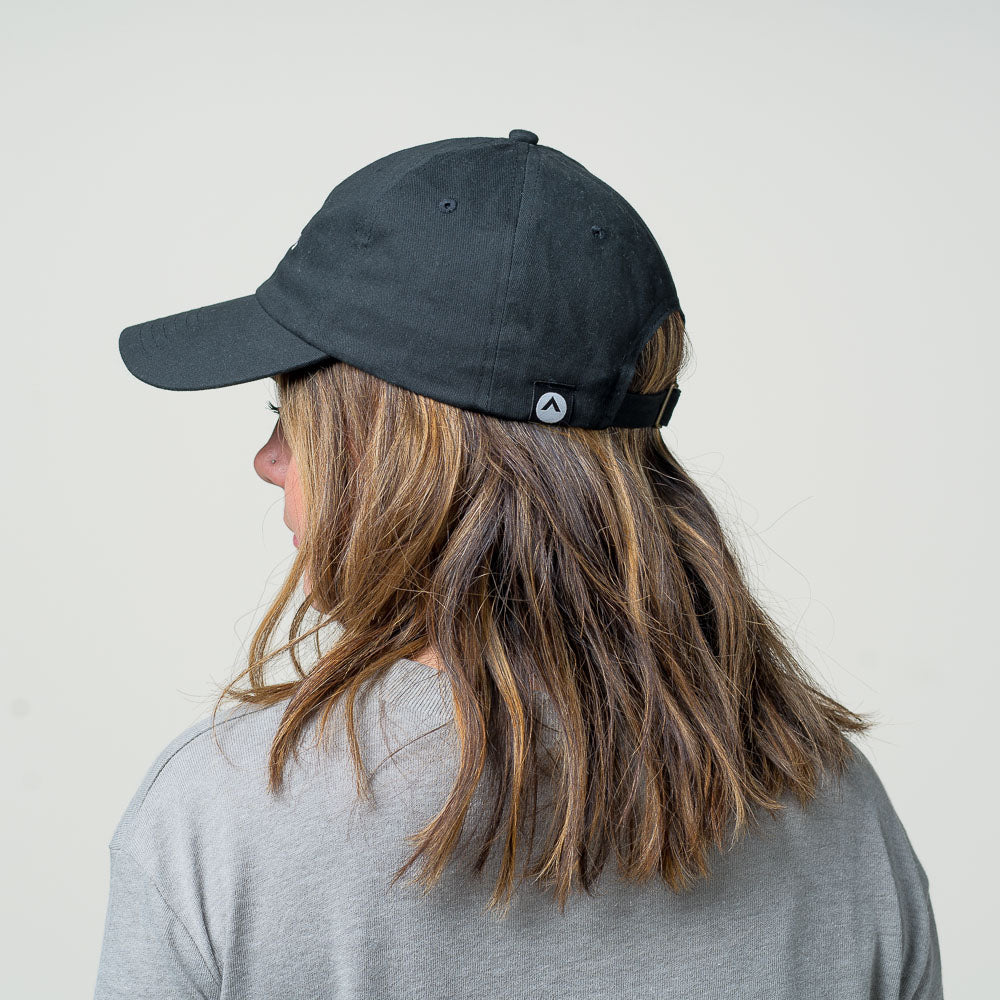 'Elevation' hat