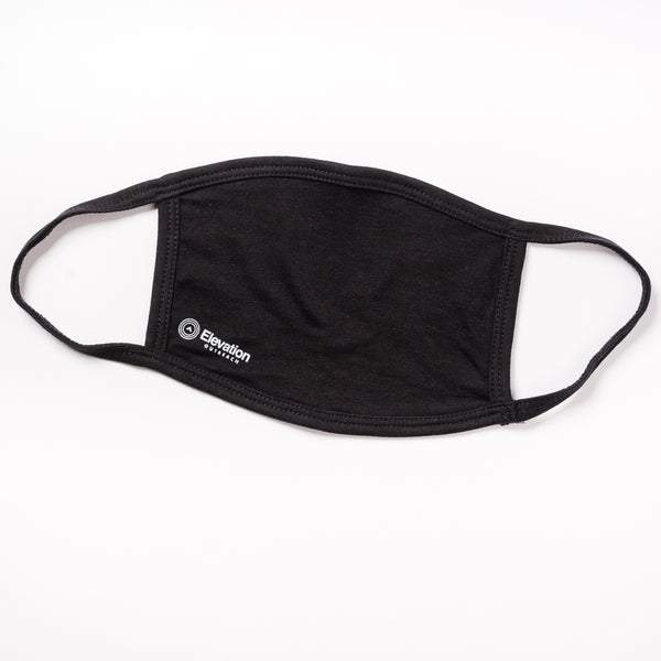 Elevation Outreach Mask