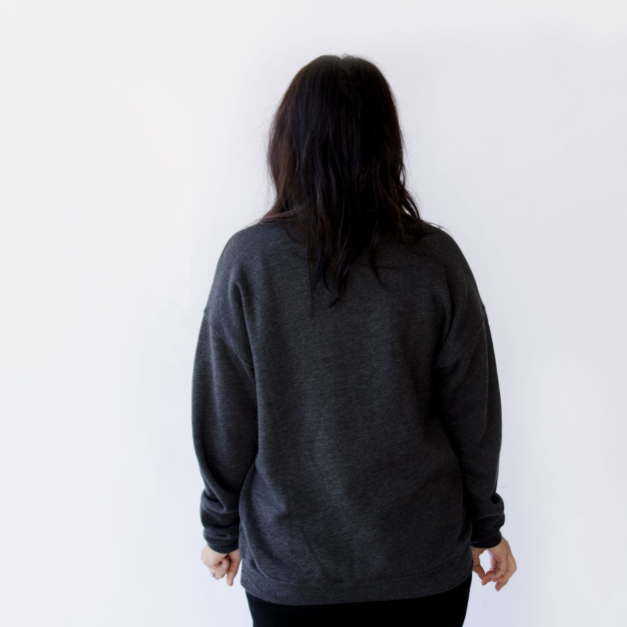 Elevation Sweatshirt