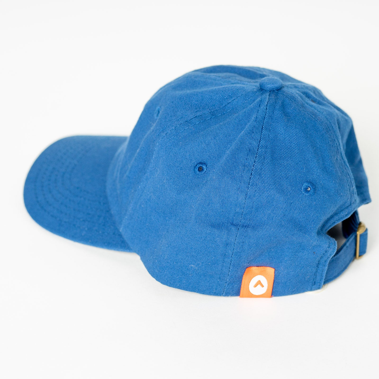 Kids Elevation Hat