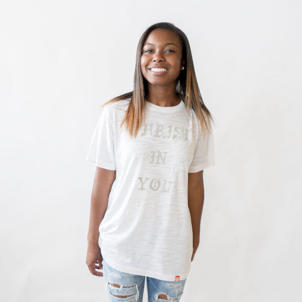Christ In You - Tee