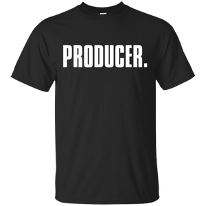 Producer Classic T