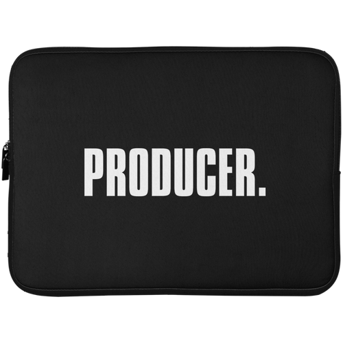 Producer Swag Sleeve