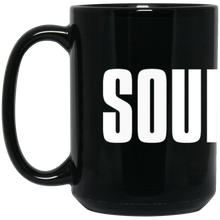 Load image into Gallery viewer, Sound Guy Large Mug