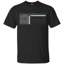 Load image into Gallery viewer, LP Studio Shirt 2