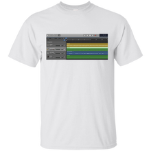 Load image into Gallery viewer, LP Studio Shirt 1