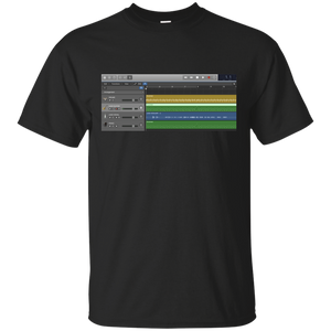 LP Studio Shirt 1