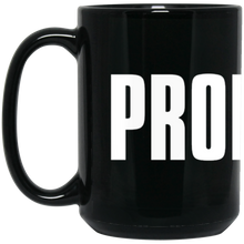 Load image into Gallery viewer, Producer Swag Large Mug