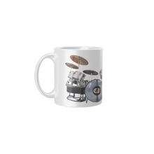Load image into Gallery viewer, Rockin' Palmer Mug