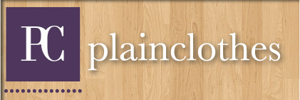 plainclothes: fine clothing for men and women