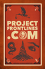 Project Front Lines Booklet (200 Pack)