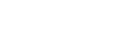 Pew Plan - Monthly Airsoft Maintenance Subscription Service