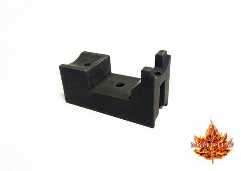 Maple Leaf VSR Hop Up Chamber Block - Airsoft Imports