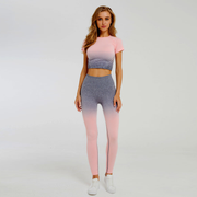 Amiah Activewear