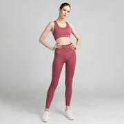 Kelly Activewear