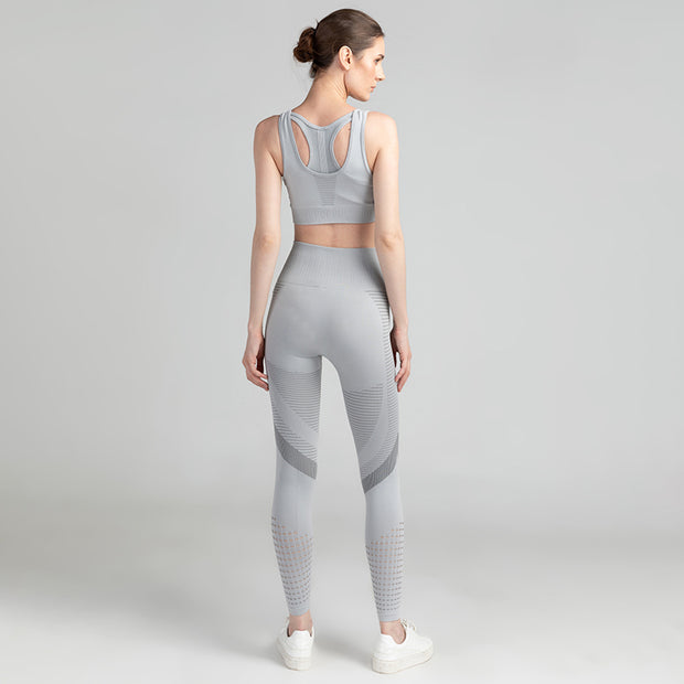 Carline Activewear