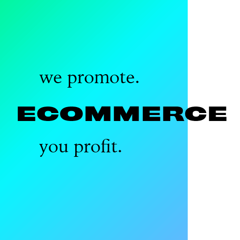 BMM Ecommerce Development