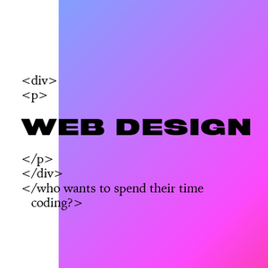 BMM Web Design