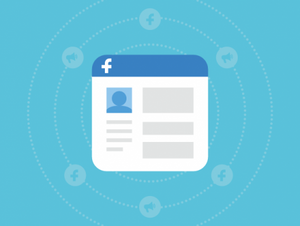 "Asesoria ""Facebook & Instagram Ads"""