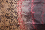 Bed Sheet 1918 Queen Cotton Printed Sheet Set Shieno Sarees