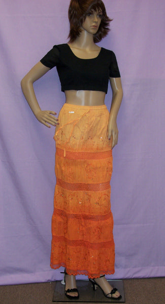 Skirt Indian Clothing Ghagra Lehnga Shieno Saree Pleasanton bay area