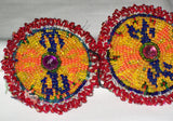 Coasters Beaded Shieno Sarees Pleasanton