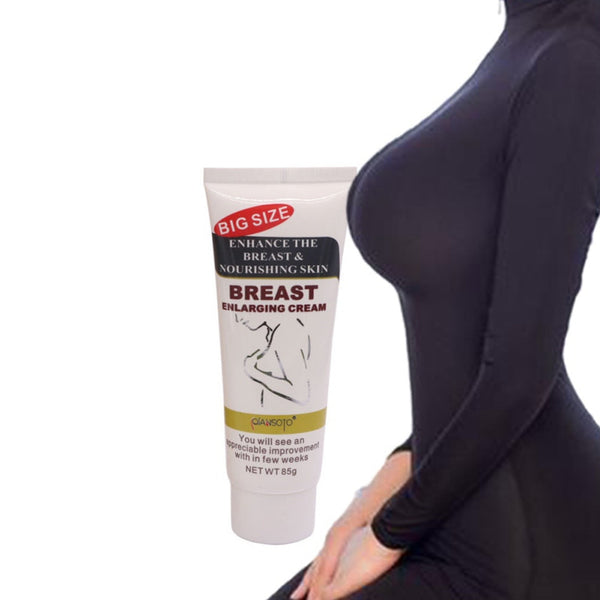 Breast Enlargement Cream For Women V.2 2019 Accessories - specialsextoys.com