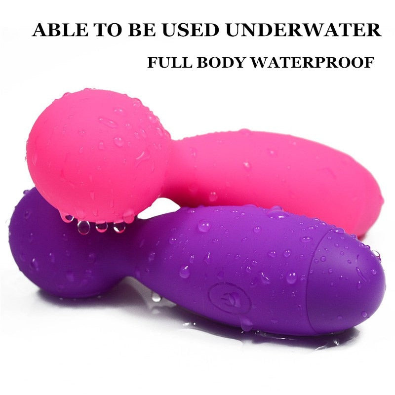 Special Sex Toys  - Silicone Sex Vibrators for Women - specialsextoys.com