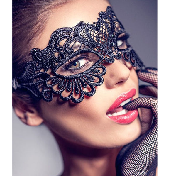 Sexy Eye Masks Erotic Women Sex Mask Blindfold Masks Erotic Accessories Fancy Porn Costume Sex Adult Games Sex Toy For Women - specialsextoys.com