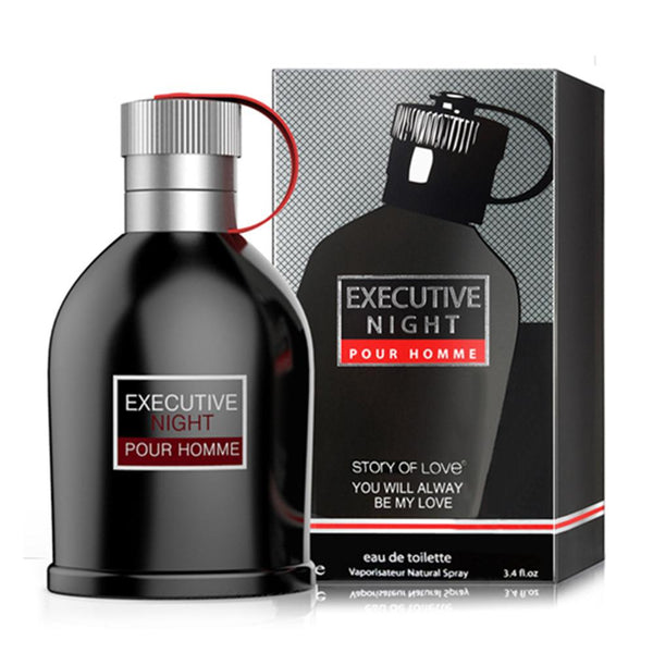 MayCreate Men Perfume 100ml Pheromone Long Lasting Fragrance - specialsextoys.com