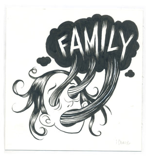 Family Cloud