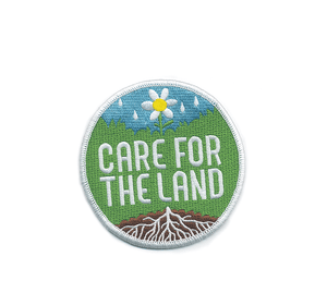 Care Patch