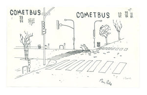 Copy of Cometbus #55 cover seps 3