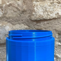 Large 1L Container